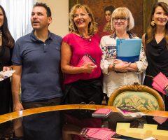 ascoli news crescendo 2018