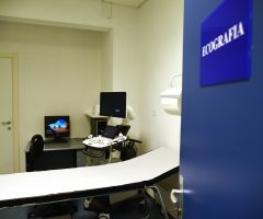 ascoli news - ecografo gruppo gabrielli