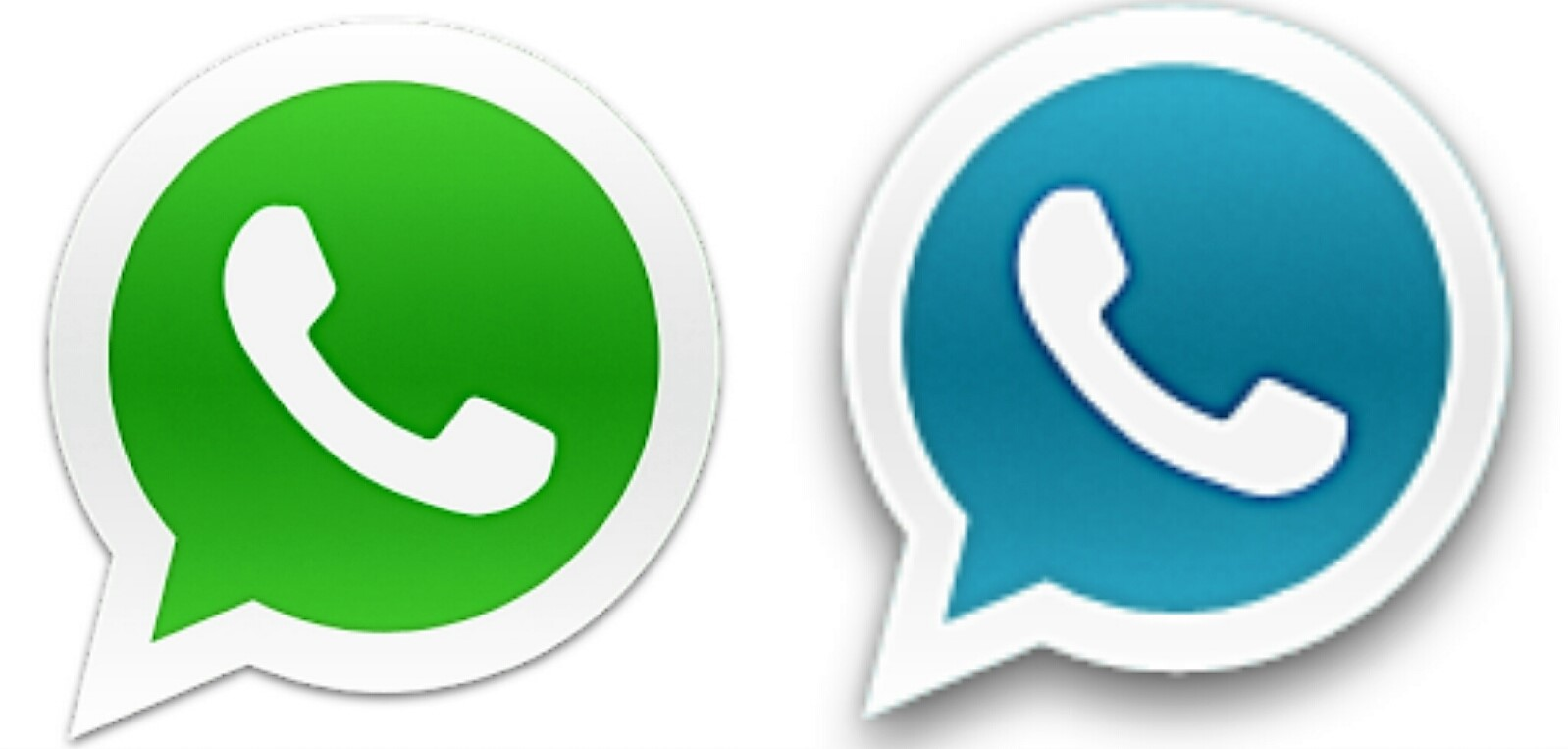 come scaricare whatsapp plus su android