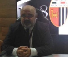 Ascoli Viterbese le interviste