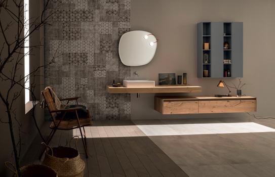 7 consigli per scegliere i mobili del bagno prima pagina for Piccoli mobili design