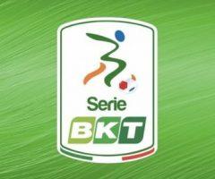 Calendario Serie B