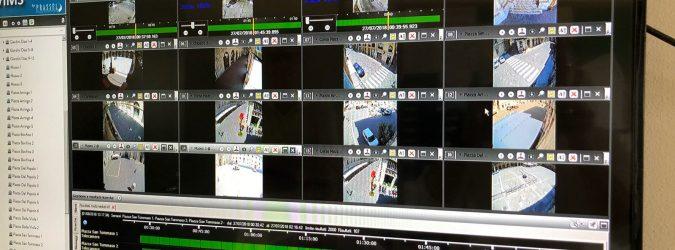 video sorveglianza- ascoli news
