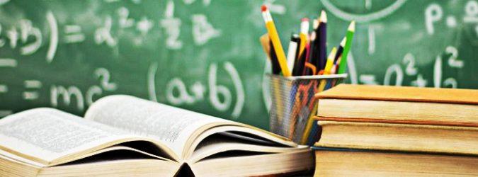 Scuola Marche - spese scolastiche