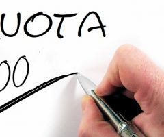 quota 100 requisiti