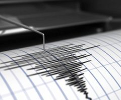 terremoto oggi ussita