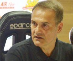 Ascoli Lecce probabili formazioni