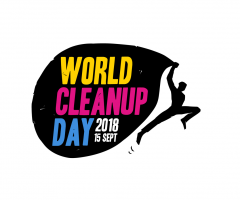 world cleanup day 2018 - ascoli news