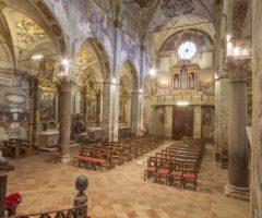 fai_chiesa-di-sant-angelo-magno