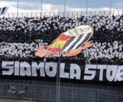 Media spettatori Serie B 2018-19