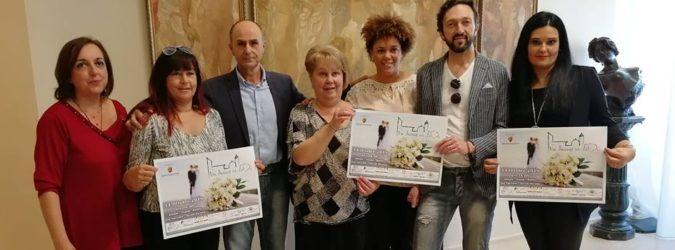 ascoli news via sacconi in love