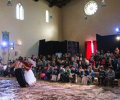 ascoli eventi - articolate - l'arte nella pietra 2018