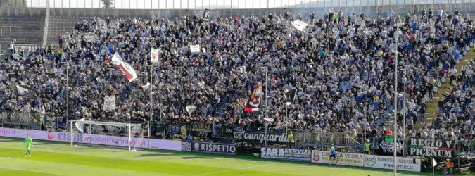 Ascoli Carpi