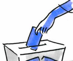 elezioni provincia 2018