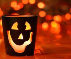 halloween ascoli piceno eventi