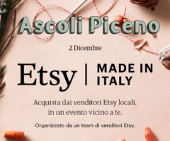 etsy made in italy