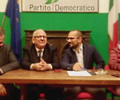 sergio fabiani provincia ascoli piceno