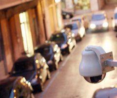 sicurezza - videosorveglianza ascoli news - telecamere