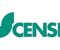 Rapporto Censis 2019
