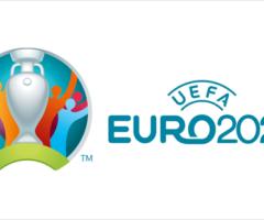 Sorteggio Euro2020