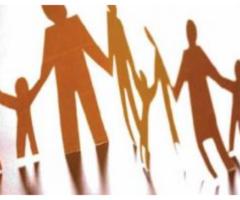 famiglie numerose sociale ascoli