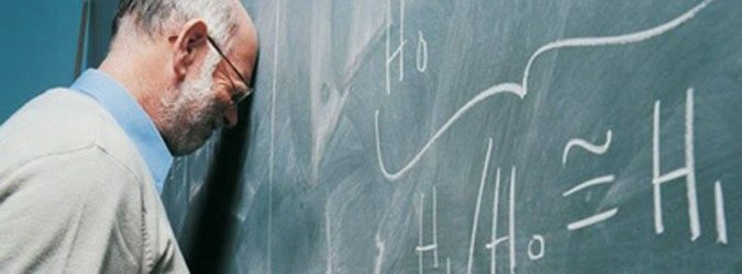 insegnanti rapporto censis