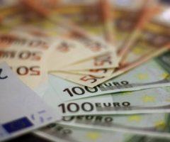 legge di bilancio 2019 rincari e bonus