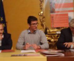 piceno hospitality 2.0 turismo ascoli