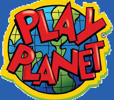 play planet