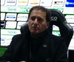 Ascoli Padova le interviste