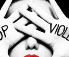violenza sulle donne marche 2018