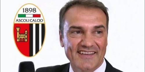 Ascoli-Spezia le interviste
