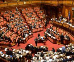 legge di bilancio terremoto