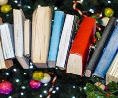 libri di natale 2018
