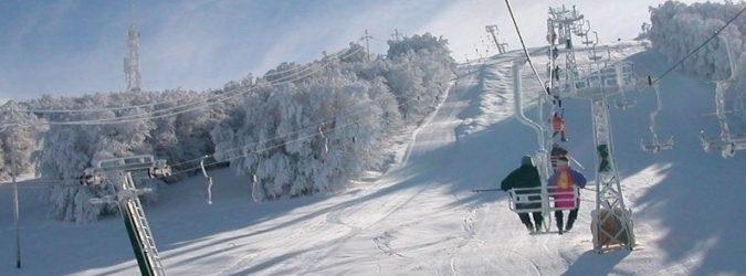 dove sciare nel Piceno