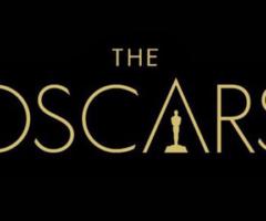 Premi Oscar 2021