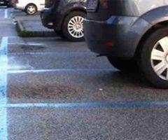 parcheggi-blu-ascoli
