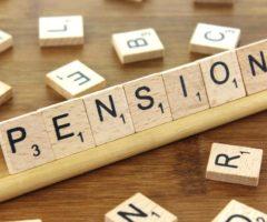 Pensione anticipata 2019 ultime notizie e novità