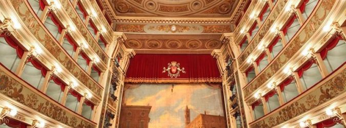 teatro ascoli