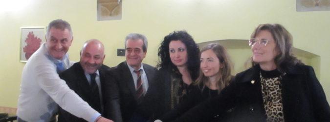 Comunali Ascoli 2019