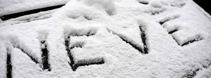 allerta neve ascoli
