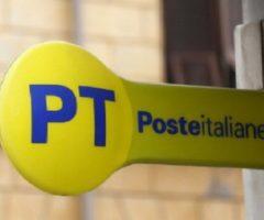 assunzioni poste italiane 2019