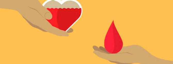 avis ascoli piceno donazione del sangue