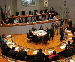 comunali 2019 consiglio regione marche