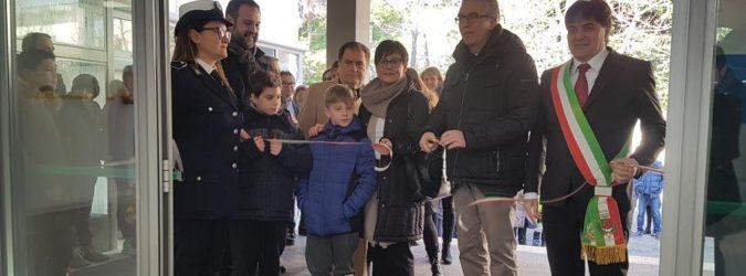 scuola don bosco terremoto castignano
