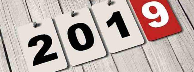start up legge di bilancio 2019