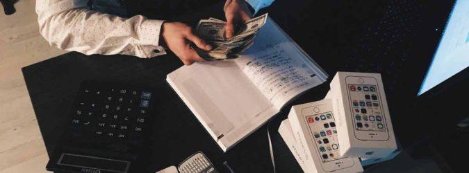 verifica fiscale