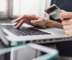 aggregatore-e-commerce