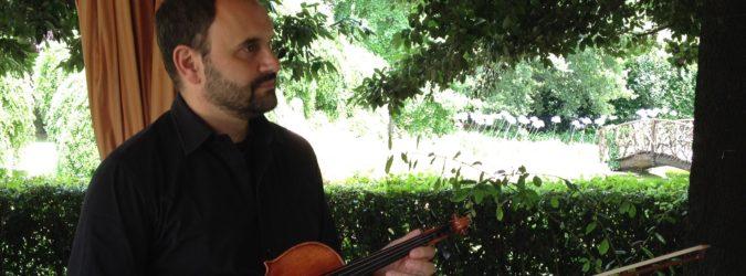 Alberto Fabiani