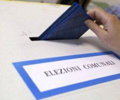 elezioni Comunali Ascoli Piceno 2019